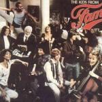 Fame_1982